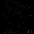 Eismaenner-Krieger