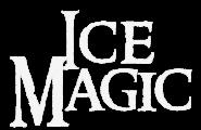 icemagic